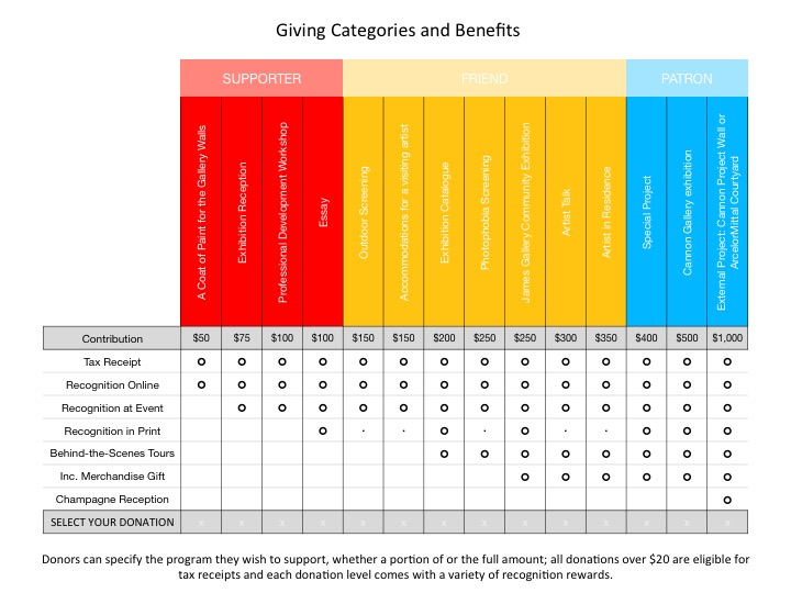 comparison-chart-of-giving-categories-and-benefits