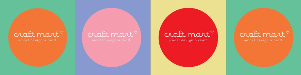 CraftMartbanner2016