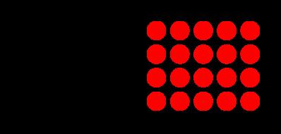 Inc.spots_x_20_logodf0921