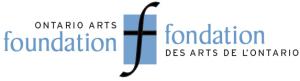 oaf-logo