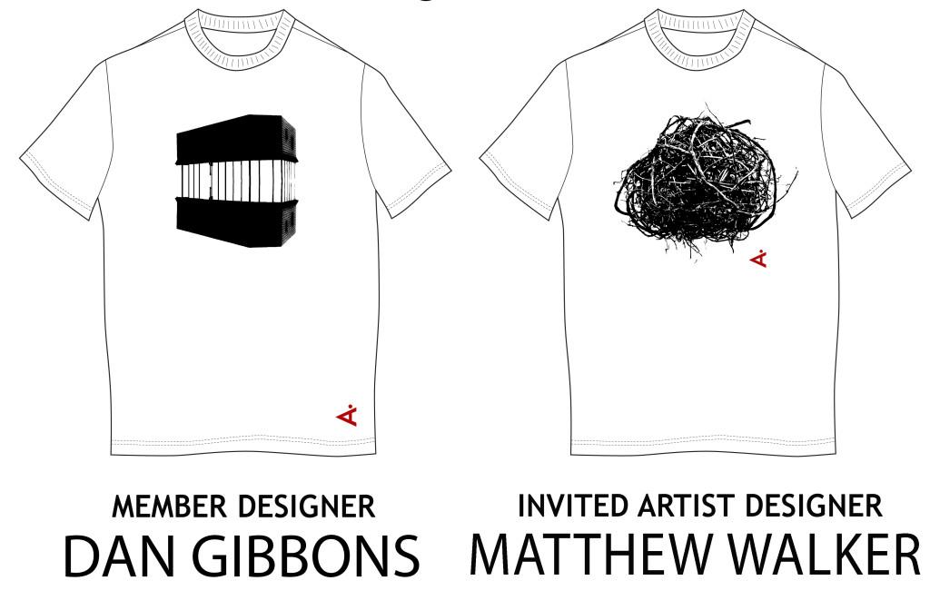 t-shirt template copy