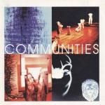 Communities_1997