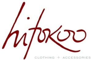 HITOKOOLOGO
