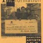 Inc.formationSummer_2001