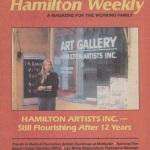 New_Hamilton_Weekly_1987