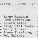 Original_Programming_1975-1978