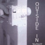 Outside_In_2003