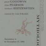 Subconscious_Mythologies_1994