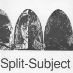 The_Split-Subject_1990