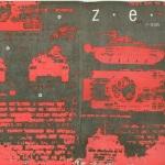 Zero_July-Aug_1985