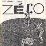Zero_May_1986