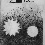 Zero_Nov-Dec_1985
