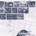 Zone_6B_2000_2003