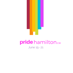 Pride white (1)