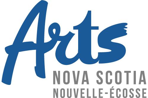 arts-ns-logo-small_copy