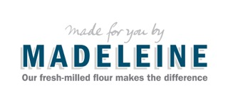 made-for-you-by-madeleine-logo