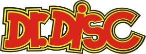 dr disc