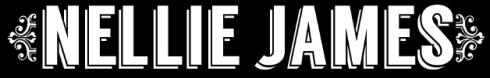 nelliejames logo